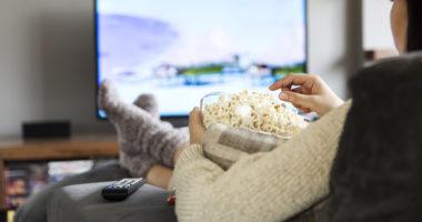 20 filma që duhet t'i shihni gjatë vetizolimit