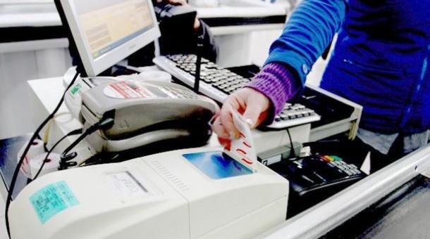 Rama: Bizneset e vogla nuk do paguajnë taksa deri në fund të vitit! Afatet për biznesin e madh