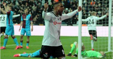 """Boateng """"ofertë"""" Milanit: Dua rikthimin, luaj dhe për 2-3 sezone!"""