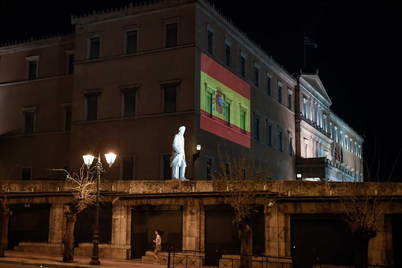 4 milionë spanjollë përgatiten të rikthehen në punë