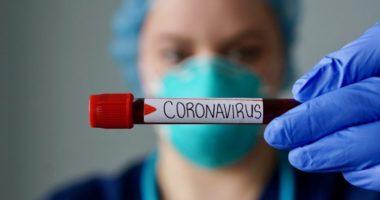 Për tu marrë shembull, mbi 50 shtete nuk kanë patur asnjë vdekje nga koronavirusi