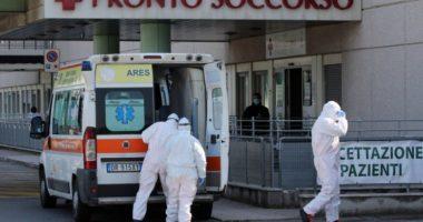 """""""Lind dielli"""" në Itali, ulet numri i viktimave nga koronavirusi"""