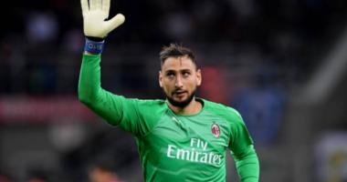 Pasuesi i Gigio Donnarummës, Milani gati t'i besojë portën 25-vjeçarit