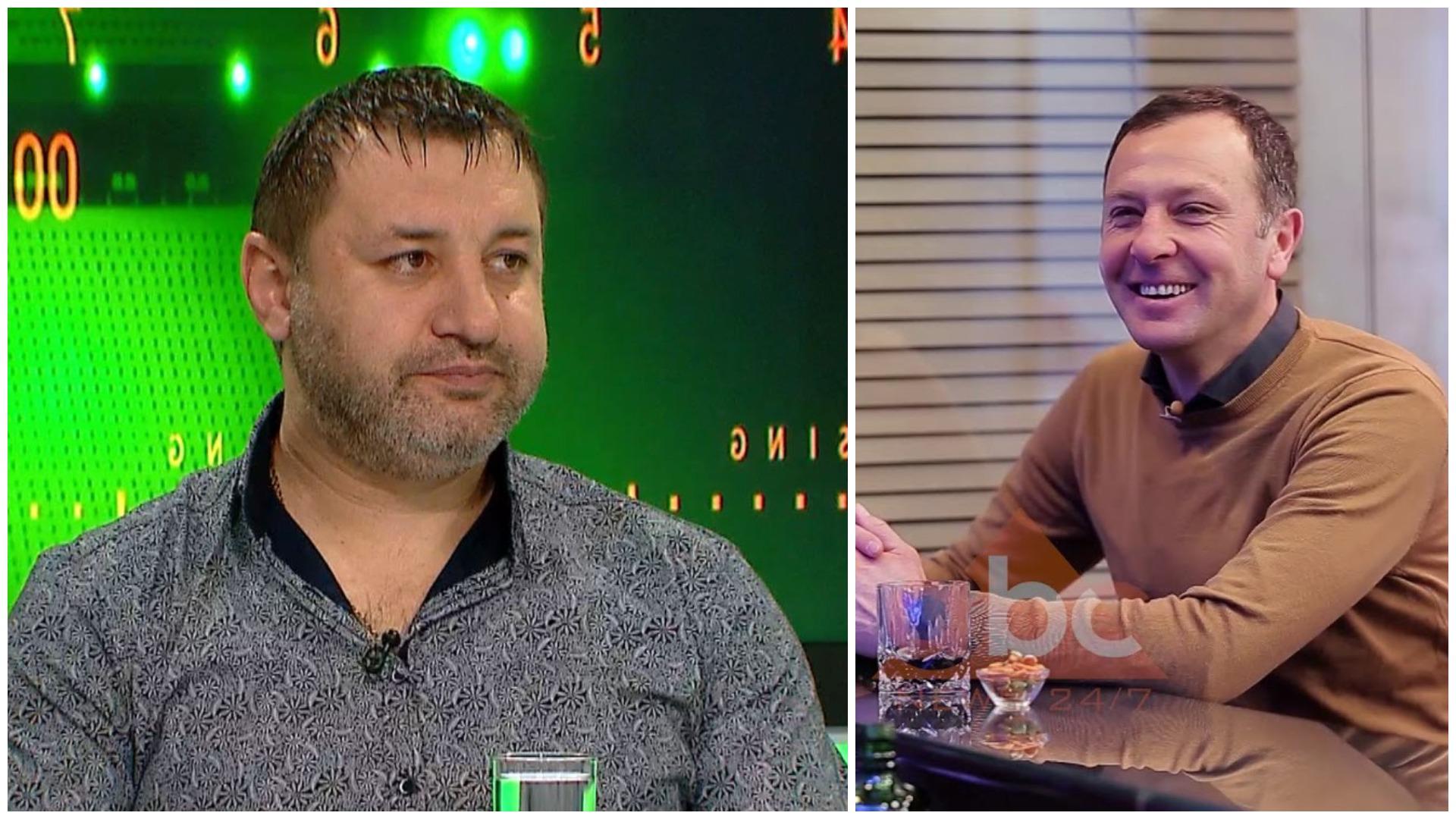 """Dabullës """"i djeg"""" penalltia në Shkodër, Jupi: Sejdini i ngacmoi, patëm probleme"""