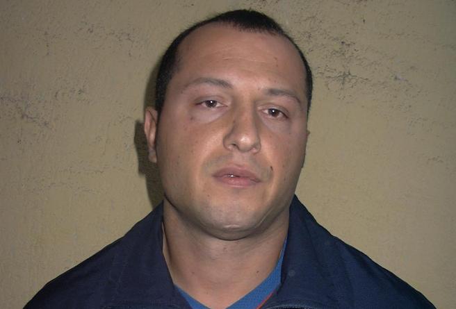 Në kërkim për trafik droge, SPAK kërkon 15 vite burg për Domart Konjarin