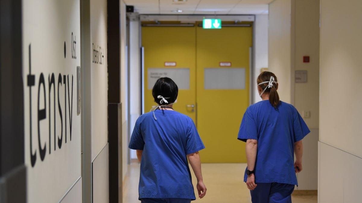Gjermania shënon ditën e dytë radhazi me ulje të të infektuarve