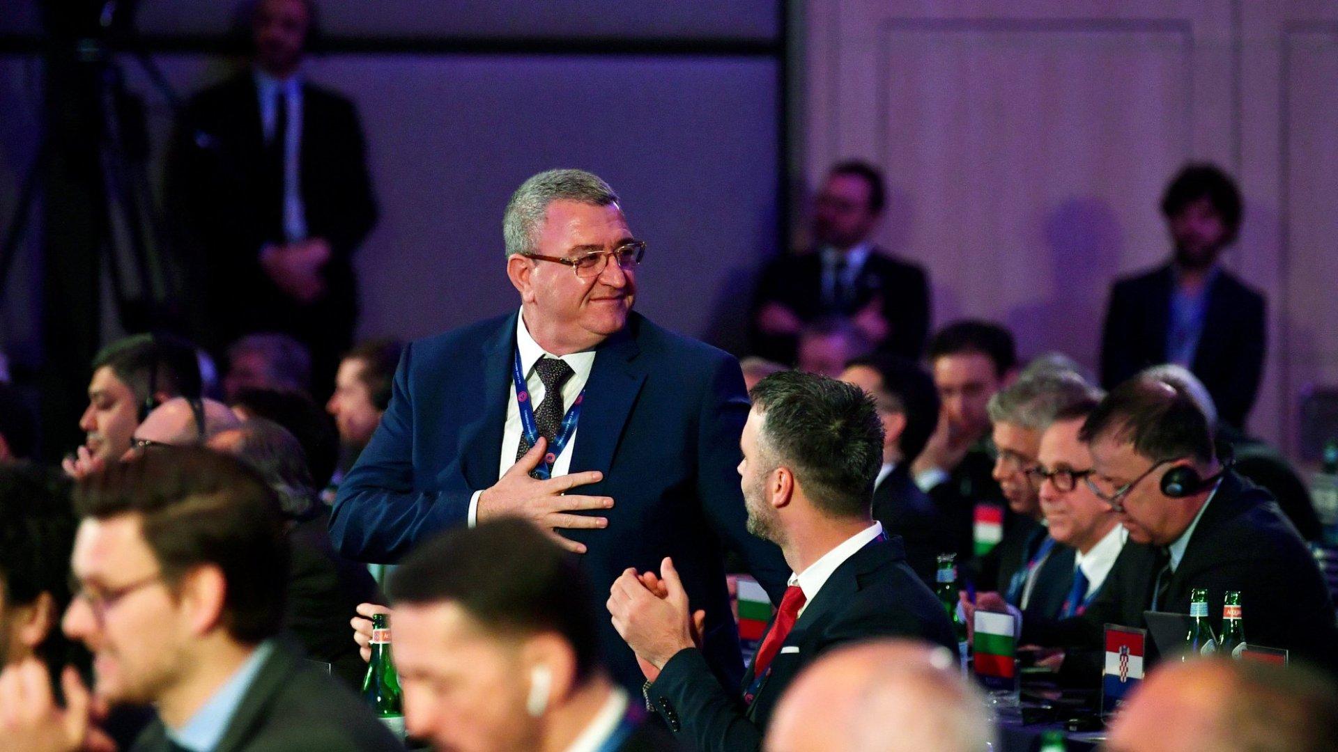 Ndryshimi i formatit të Champions League, Duka zbulon planin e UEFA