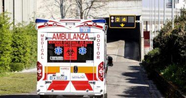 Ulet sërish numri i rasteve të reja në Itali: Sa viktima u regjistruan në 24 orët e fundit