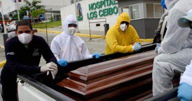 U shpall e vdekur nga Covid 19, gjendet e gjallë pas 3 javësh në spital