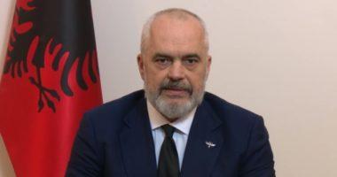 Rama: I uroj rrugëtim të mbarë qeverisë së re në Kosovë