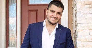 """""""Kam hequr dorë nga alkooli"""", Ermal Fejzullahu flet për kohën në karantinë"""