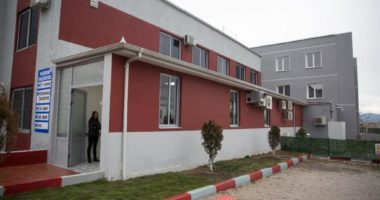 Sherr në Urgjencën e Elbasanit, 36-vjeçari ofendoi dhe kanosi me fjalë drejtorin