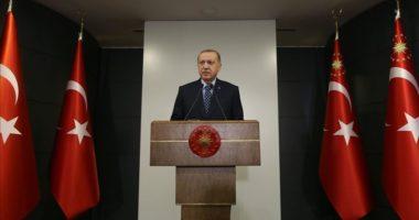 Erdogan lajmëron masa të rrepta për koronavirusin: Izolon të gjithë vendin, ndalon daljen nga shtëpitë për këtë kategori