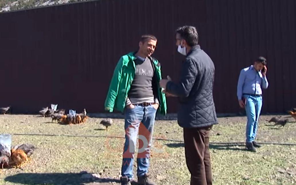 Abc News në Torovicë të Lezhës, eksperti Kaceli: Blegtorët po falimentojnë, të imtat do të ngordhin