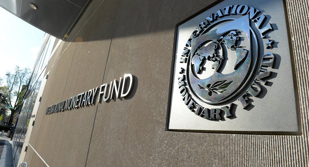 Beteja me Covid 19, FMN miraton 190.5 milion USD si mbështetje për Shqipërinë
