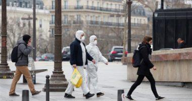 Sërish shifra rekord në Francë: Mbi 1 000 viktima e 7,788 të infektuar brenda ditës