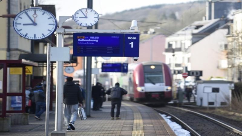 Covid 19, Luksemburgu i vogël dhe i pasur do testojë gjithë popullsinë brenda një muaji