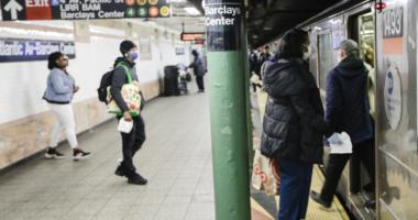 Shteti i New York-ut tejkalon Spanjën me numrin e të infektuarve me Covid-19, mbi 2 951 raste më shumë