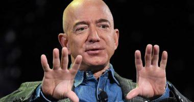 Jeff Bezos dhuron 100 milonë dollarë në ndihmë të familjeve të prekura nga koronavirusi