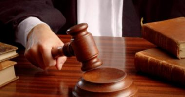 Pezullohen për 2 javë të tjera seancat gjyqësore, këto janë rastet që bëjnë përjashtim