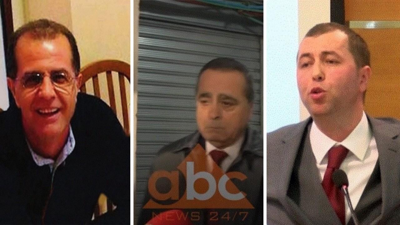 DOKUMENT / SPAK kërkon zgjatje të hetimeve për 3 gjyqtarët që pranuan kërkesën e Dritan Dajtit