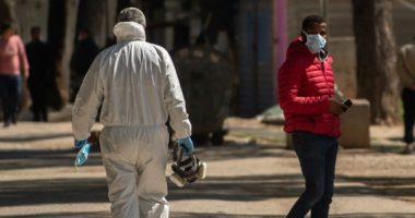 Humbin jetën dy persona të tjerë, shkon në 81 numri i viktimave nga koronavirusi në Greqi