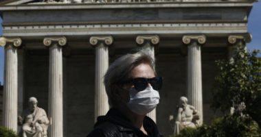 Greqia regjistron 9 viktima nga Covid-19 brenda ditës, shtyhen masat shtrënguese