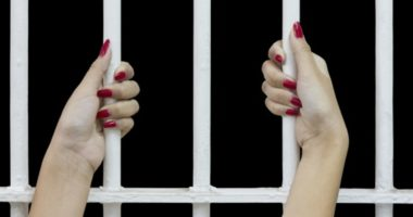 Vdes e burgosura shqiptare në Greqi, shoqet e qelisë: Shkak koronavirusi