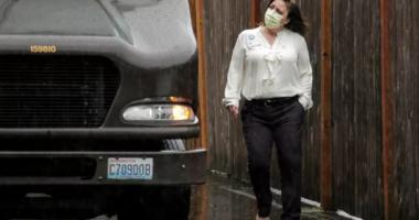 Shifra shqetësuese në SHBA: Mbi 21 400 të infektuar e 733 viktima brenda ditës