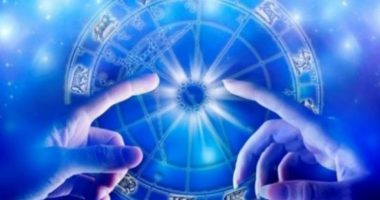 Horoskopi 26 maj, zbuloni çfarë rezervojnë yjet për ju