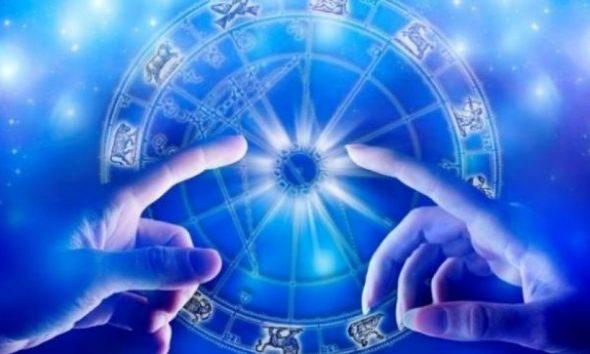 Ndryshime të mëdha në rutinën tuaj, çfarë parashikojnë yjet sot
