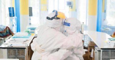 Rama jep lajmin e mirë: 23 persona u shëruan sëfundmi nga koronavirusi