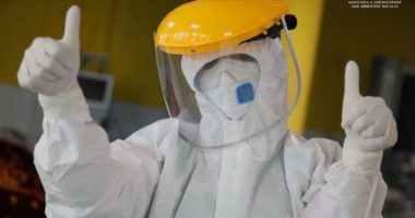 Shërohet edhe një tjetër infermiere nga koronavirusi, rritet në 22 numri për personelet mjeksëore