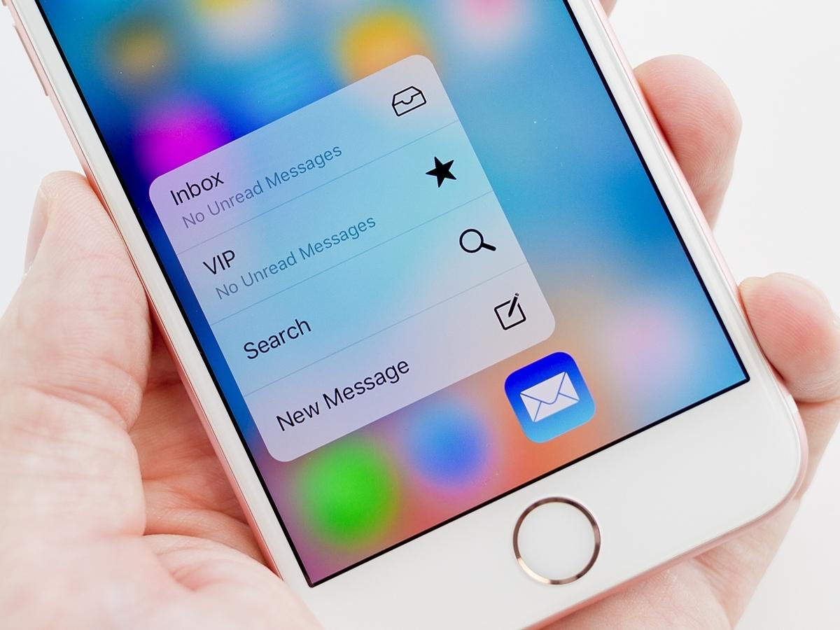 iPhone në rrezik hack-imi nëpërmjet këtij aplikacioni