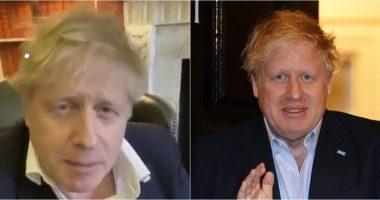 U fut në trajtim intensiv, mësohet gjendja shëndetësore e Boris Johnson