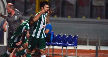 Malta ndal futbollin, goleadori i kampionatit është një shqiptar