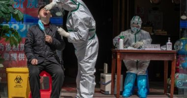 Amerika akuzon Kinën: Po gënjen për bilancin e viktimave, Wuhan-i mund të ketë mbi 42,000 viktima