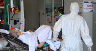 E FUNDIT/ Ka shpresë: Ulet numri i të prekurve nga koronavirusi në Shqipëri