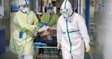 Tragjike në Francë, të moshuarit me koronavirus që janë rëndë do të dërgohen drejt vdekjes me këtë ilaç