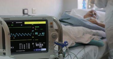 Arrin në 400 numri i të prekurve me koronavirus në Shqipëri, spitalet japin shpresë