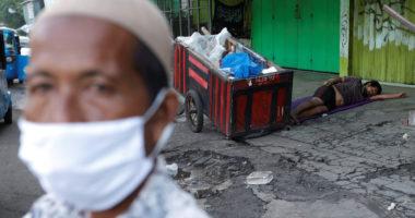 Bota do të jetë krejtësisht ndryshe pas Pandemisë