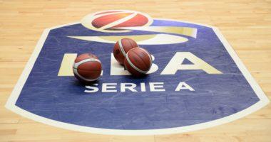 Zyrtare: Anulohet sezoni i basketbollit në Itali, mesazh për Serie A