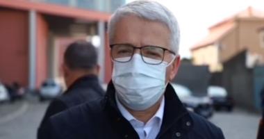 Arrestimi i killerave të Durrësit, Lleshaj: Ata që janë futur në rrugë qorre do përballen me ligjin