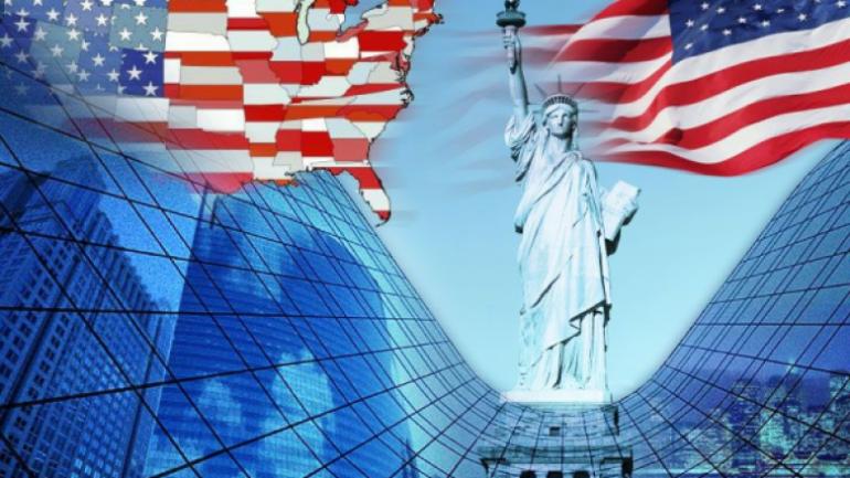 DASH shtyn datën e përgjigjes së Lotarisë Amerikane, kur shpallen fituesit