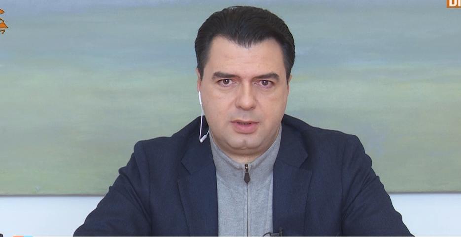 Opozita kërkesë qeverisë: Rishiko paketat ekonomike, prokuroria të hetojë korrupsionin