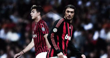 Feston Milani, Paolo Maldini dhe djali i tij fitojnë betejën me COVID-19