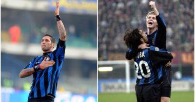 """Pyetja që tërboi Interin, """"Nuk kishte faj, pat humbur tre finale rresht"""""""