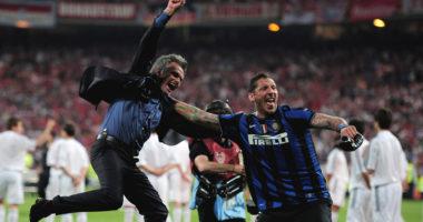 Materazzi: Mourinho ishte si mburojë, Eto'o mbajti premtimin e madh