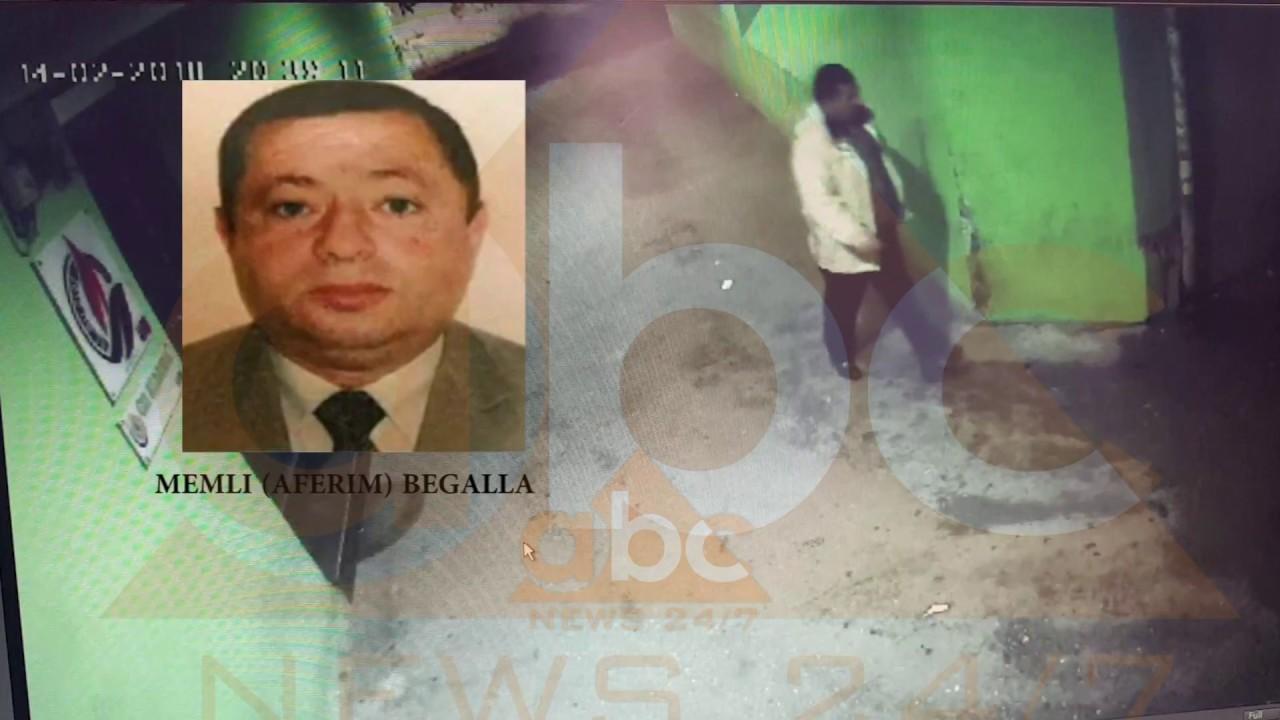 Vranë biznesmenin Begalla, jepet vendimi për Ardian Serezin dhe Denis Demirin