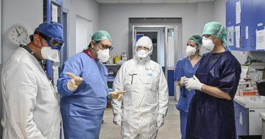 Mungesa e masave mbrojtëse, më shumë se 100 mjekë humbin betejën me Covid-19 në Itali
